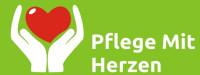 Opiekunka osób starszych do pani Helgi z Troisdorf – praca Niemcy, wyjazd 31.05