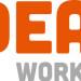 a_IDEAL_work