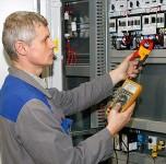 Oferta pracy w Niemczech, pomocnik Elektryka przemysłowego do rozbudowy Fabryki okolice Melle/Bünde