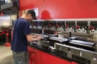 Norymberga, oferta pracy w Niemczech jako Mechanik przemysłowy (ustawianie linii produkcyjnych)