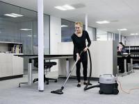Praca Niemcy od zaraz sprzątanie biur Lipsk podstawowa znajomość języka