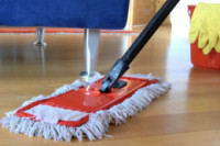 Od zaraz oferta pracy w Niemczech przy sprzątaniu mieszkań po remontach Drezno