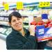 wykladanie-towaru-supermarket-sklep
