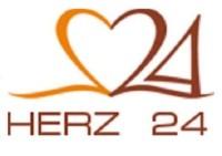 Praca w Niemczech opiekunka osoby starszej do pani z Wenzenbach (ok. Regensburga) od 22.06