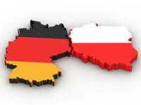 Bez języka i doświadczenia dam pracę w Niemczech na magazynie w Wallersdorf