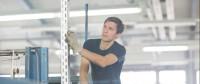 Praca w Niemczech na produkcji w drukarni od lipca w Offenburgu