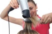 Oferta pracy w Niemczech dla fryzjerki lub fryzjera w Berlinie