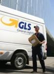 Ogłoszenie pracy w Niemczech dla kierowcy kat.B-dostawca paczek Ratyzbona