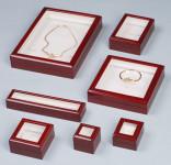 Od zaraz dam pracę w Niemczech przy pakowaniu biżuterii bez języka Kolonia