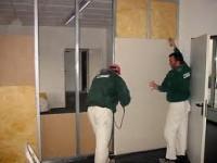 Praca w Niemczech w budownictwie od zaraz przy remontach, wykończeniach Dortmund