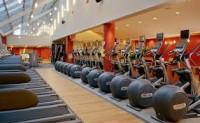 Dam pracę w Niemczech od zaraz Kolonia przy sprzątaniu klubu fitness i siłowni