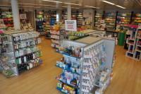 Dam fizyczną pracę w Niemczech od zaraz przy wykładaniu towaru na półki Wangerooge, Langeoog