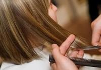 Dam pracę w Niemczech dla fryzjerki – fryzjera lub pomocnika Berlin