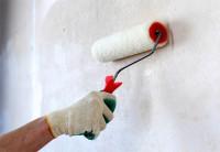 Ogłoszenie pracy w Niemczech od zaraz malarz i pomocnik malarza na budowie