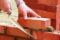Oferta pracy w Niemczech na budowie dla murarza od zaraz z zakwaterowaniem