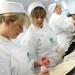 pomoc-kuchenna-gastronomia1