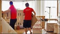 Fizyczna praca w Niemczech bez języka pomoc przy przeprowadzkach od zaraz Bawaria