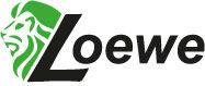 Operator wózka widłowego, oferta pracy w Niemczech – Bawaria