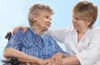 Niemcy praca opiekunka do starszej pani koło Schwerin od września 2016