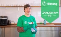 Praca w Niemczech sprzątanie w Berlinie – zarabiaj do 14 € /h (ok. 60 zł/h)