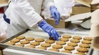 Od zaraz praca Niemcy bez znajomości języka pakowanie ciastek Karlsruhe