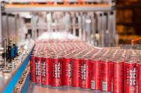 Niemcy praca dla par Berlin bez znajomości języka na produkcji napojów izotonicznych i energetycznych
