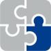 Logo_Nur Puzzleteile 500