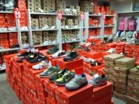 Düsseldorf bez języka praca w Niemczech od zaraz na magazynie obuwniczym
