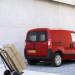 kierowca-dostawca-niemcy