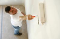 Dam pracę w Niemczech malarz-tapeciarz na budowie Fulda przy wykończeniach