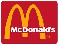 Dam pracę w Niemczech dla pary (znajomych) w McDonalds, Schleusingen