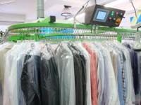 Fizyczna praca Niemcy od zaraz – pracownik pralni przemysłowej ok. Bremen