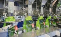 Praca Niemcy przy produkcji karmy dla zwierząt z podstawowym językiem w Bretten