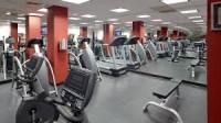 Praca Niemcy przy sprzątaniu siłowni i klubu fitness od zaraz Bremen
