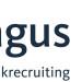 Logo_pagus_RGB_S