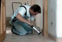 Praca w Niemczech od zaraz na budowie bez języka wykończenie domu do 01.2017 Hannover