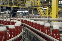 Niemcy praca od zaraz dla par bez znajomości języka pakowanie keczupów Augsburg