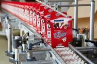 Praca Niemcy od zaraz przy pakowaniu słodyczy bez znajomości języka Gotha