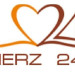 Logo Herz 24