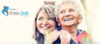 Niemcy praca – opiekunka do Starszej Pani w Ainring od 10-go grudnia