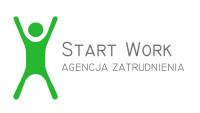 Niemcy praca opiekunka osoby starszej w Kaarst na zastępstwo do pani 80 lat