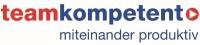 Spawacz MAG – oferta pracy w Niemczech, Zwickau