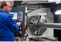 Niemcy praca jako programista – operator CNC w Landshut