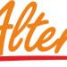 Logos_Alteris (1)