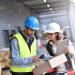 Vertrapol - Praca w centrach logistycznych