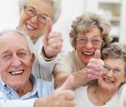 Praca Niemcy opiekun – opiekunka osób starszych do małżeństwa w Kolonii
