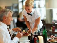 Kelner lub Kelnerka – praca Niemcy w Kremmen