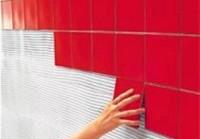 Ogłoszenie pracy w Niemczech na budowie dla glazurnika Monachium