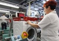 Bez znajomości języka praca w Niemczech na produkcji AGD od zaraz Düsseldorf