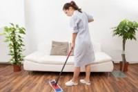 Monachium oferta pracy w Niemczech od zaraz sprzątanie apartamentów 2017